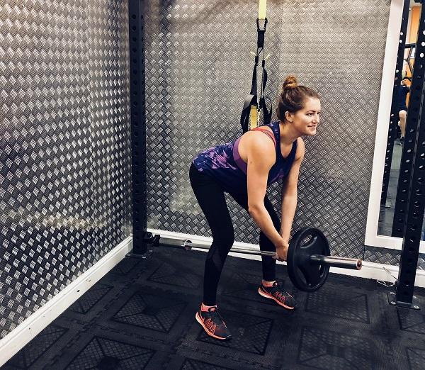 Kate gym 1 600