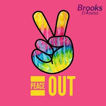 peace out 350 pix
